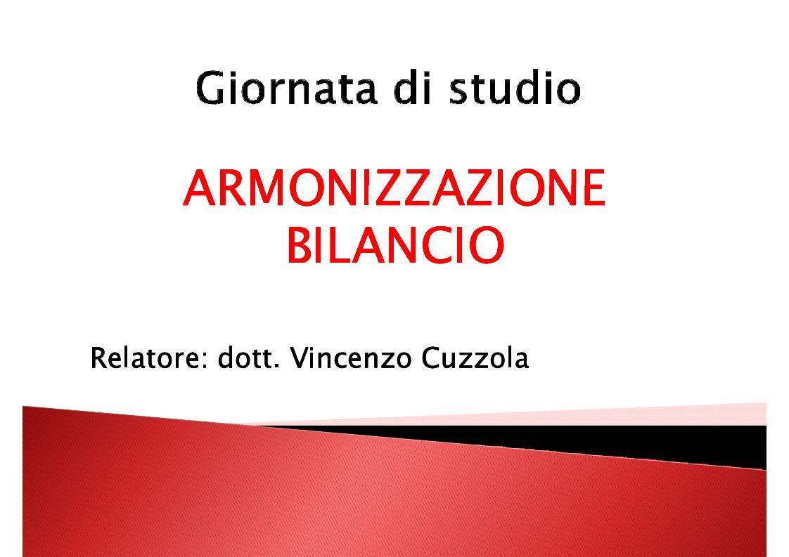 CORSO ARMONIZZAZIONE BILANCIO_Page_1