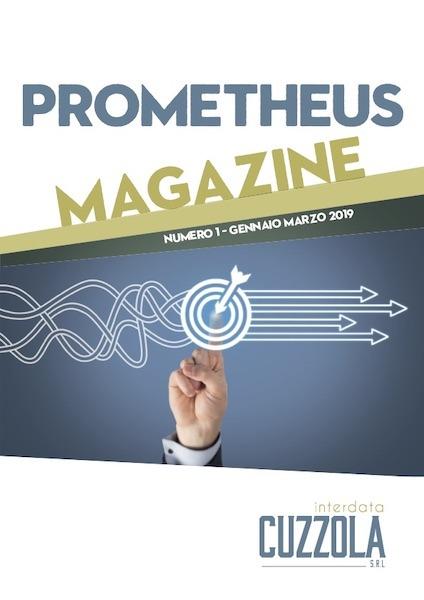 PrometheusN001