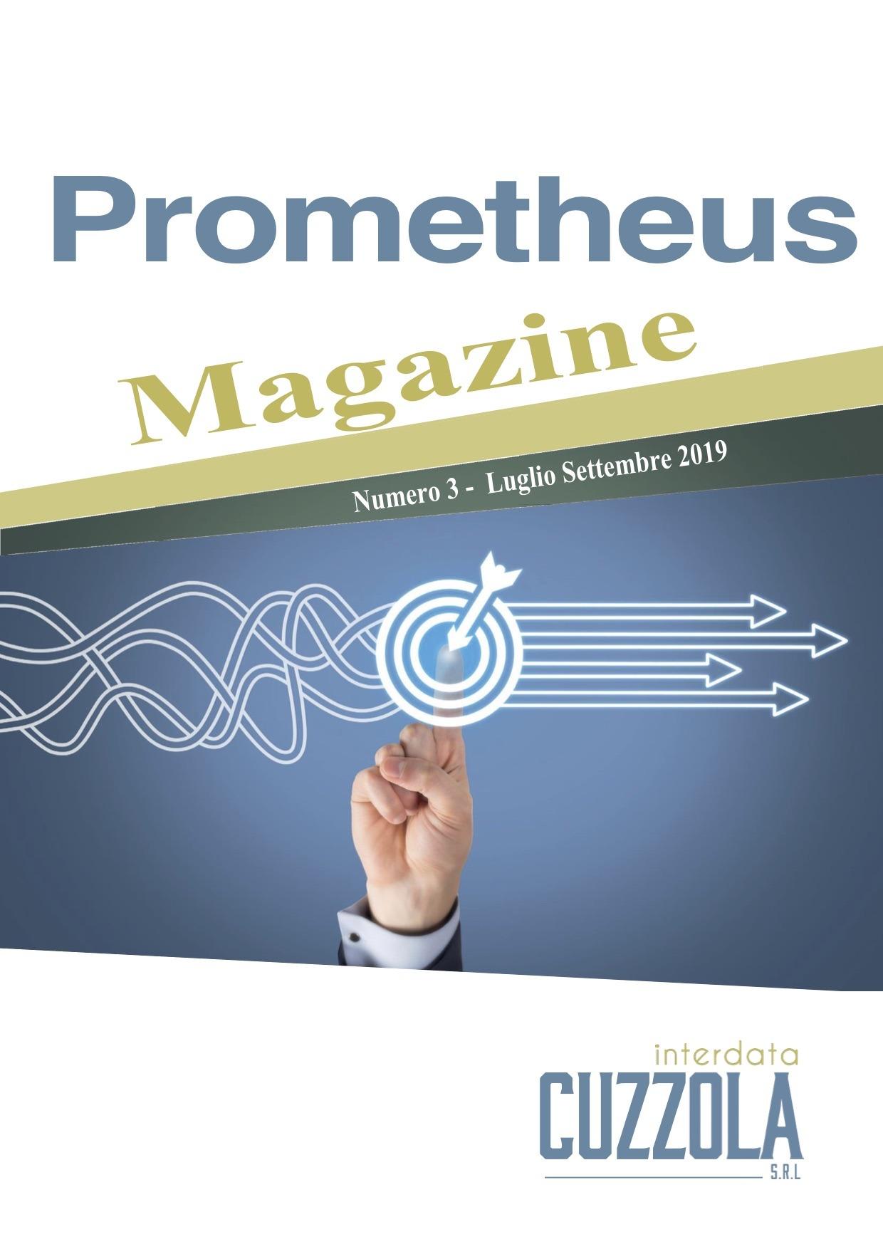 PrometheusN003