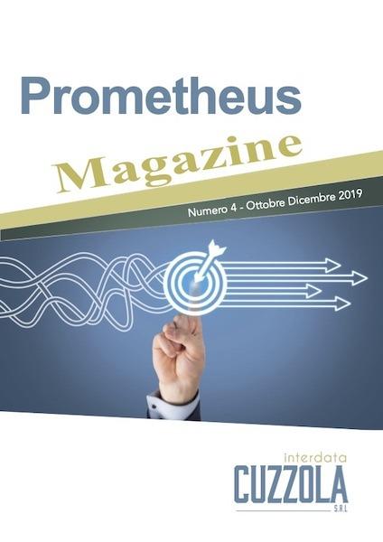 PrometheusN004