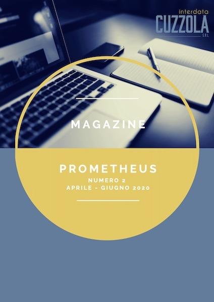 PrometheusN002-2020
