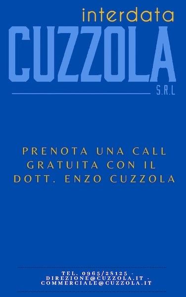 call_gratuita_Interdata_page